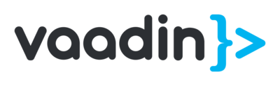 Vaadin logo